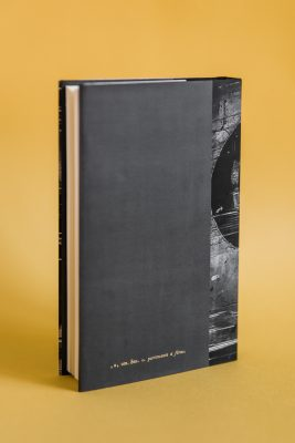 balabela rui baião bestiário livro