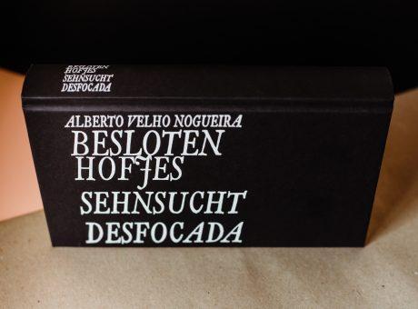 besloten-alberto-velho-nogueira-bestiario-14