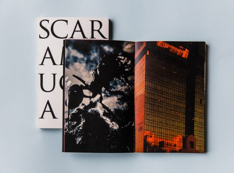 scaramuccia-rui-baiao-14