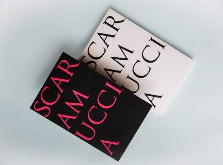 scaramuccia-rui-baiao-4