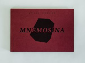 mnemosina-1
